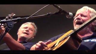 "Locke Brothers Band ""East St. Louis Tweedle-Dee"" (LIVE)"