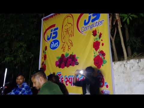 JS bhajan & dayra group Dilip