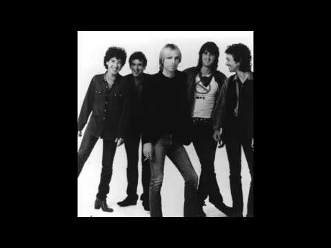 Tom Petty and the Heartbreakers - Call Me The Breeze