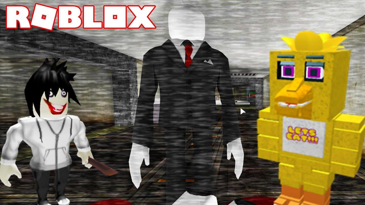 roblox area 51 videos