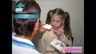 Профилактика гриппа эфирными маслами, консультация ЛОР врача(, 2013-05-05T16:27:08.000Z)