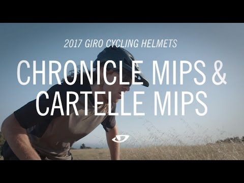 Introducing Chronicle MIPS and Cartelle MIPS