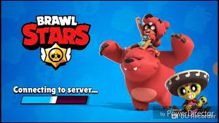 #2 brawl star in hindi (supercell)