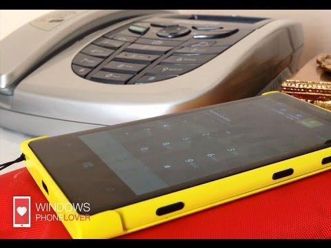 Live Live Roblox Ro Ghoul Ep 76 ส มส ยาวๆคร บว นน ม ก จกรรม - Windows 10 Mobile Filtri E Caller Id Di Terze Parti Ed Altre
