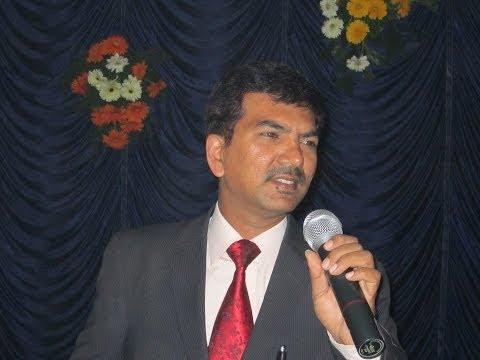 How to get better Marks in SSLC Examination, Vijaysurya