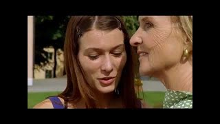 Download Video Inga Lindström Rasmus und Johanna Liebesfilm D 2008 MP3 3GP MP4