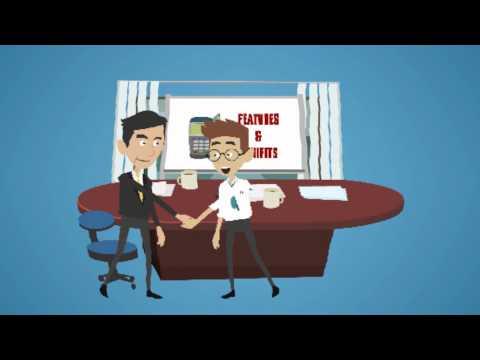 IVR- Interactive Voice Response