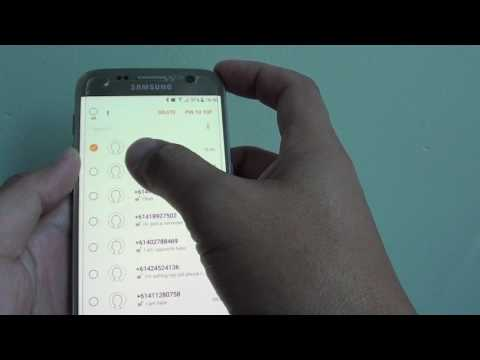samsung-galaxy-s7:-how-to-delete-old-text-messages