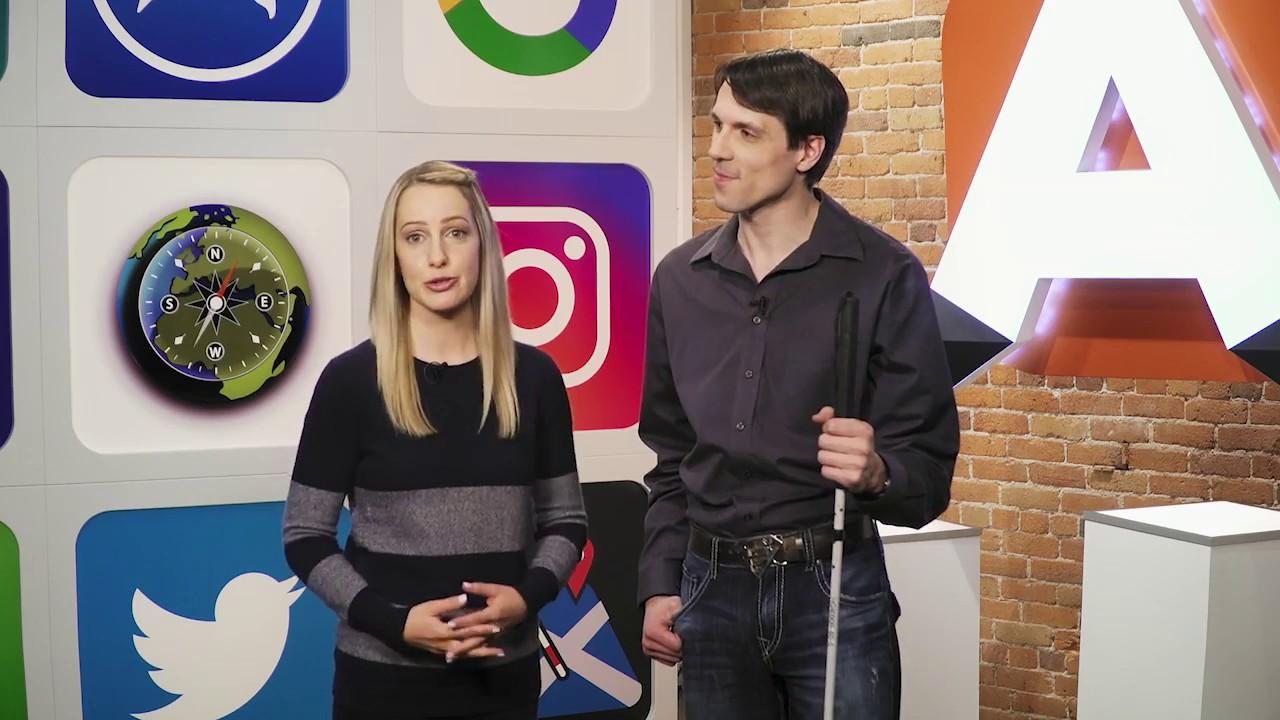 AppTV: Shazam vs  Soundhound, Music Apps Battle