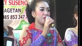 Surya Candra Electone - Ayun Ayun Gobyok Voc. All Artist