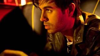 Push (Without Lil Wayne) - Enrique Iglesias [HD]