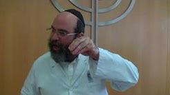 Von Thora zu Septuaginta