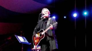 Kris Kristofferson - The Pilgrim Chapter 33