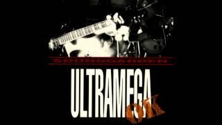 Soundgarden - He Didn't [Remixed & Remastered]
