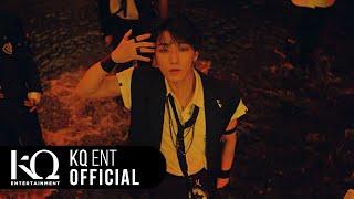 Download lagu ATEEZ(에이티즈) - 'INCEPTION' Official MV
