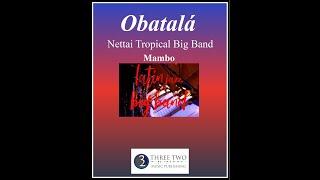 Artist: Nettai Tropical Big Band CD: Nettai Tropical Big Band Label...