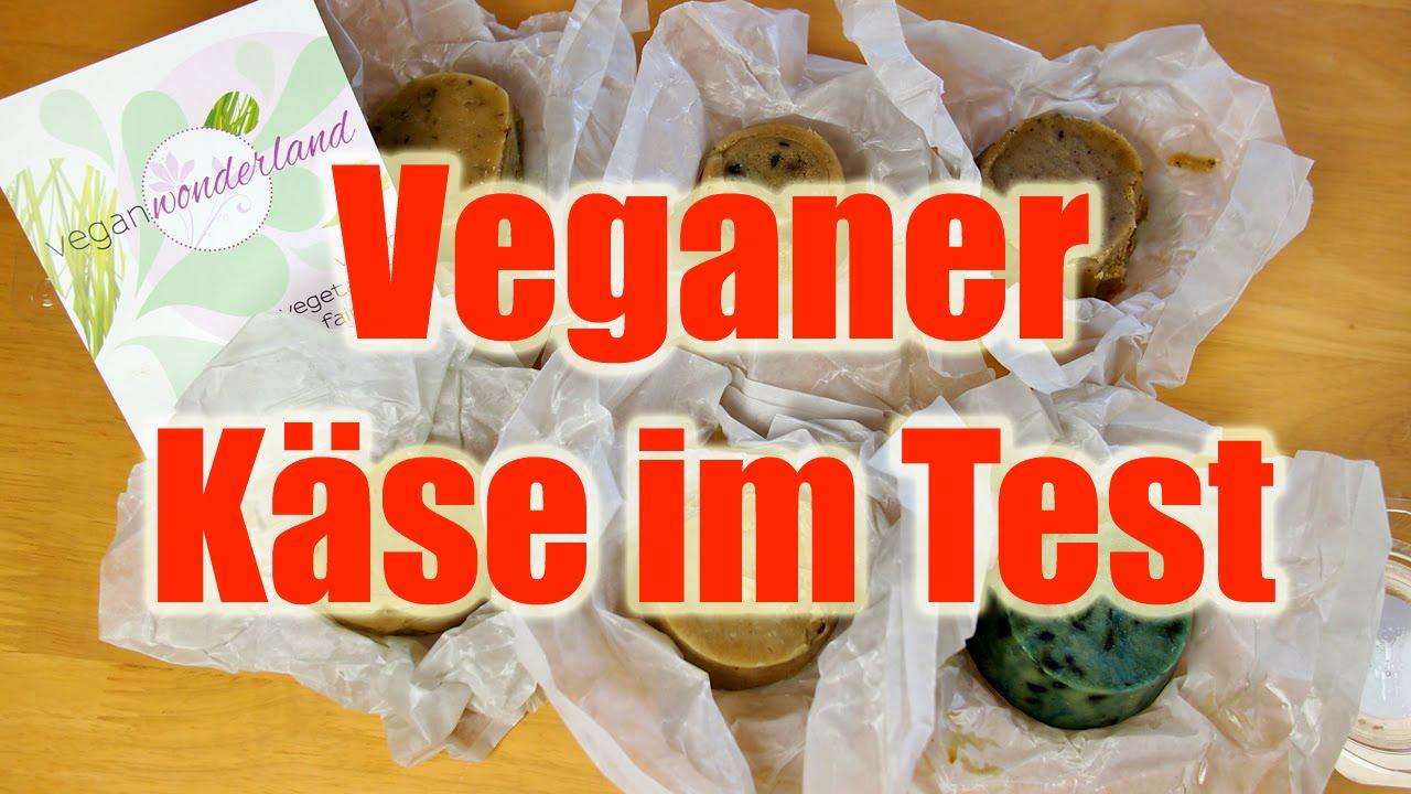 veganer kase im test happy cheeze von veganwonderland vegan