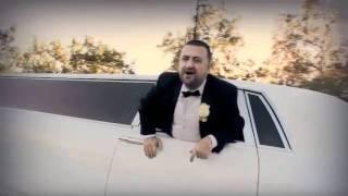 армянская  свадьба Super Saco    это не клип