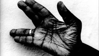 John Lee Hooker - Crawlin King Snake (Lyrics)