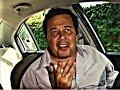 Yeni Taksici Tuncay Hırsız Mı Full Akasya Durağı Ndaki Herşey Çalınıyor 169 Bölüm mp3
