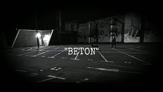 """Beton"" - 18 KARAT TYPE BEAT 2019 prod by PRIDEFIGHTA"