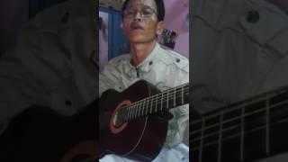 SƯƠNG LẠNH CHIỀU ĐÔNG - Trịnh Thanh Quang