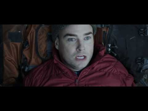 Ужасы Дьявол во тьме 2017 Трейлер HD