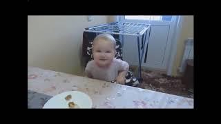 СМЕШНЫЕ ДЕТИ/ самое смешное видео с детьми//Лучшие приколы про детей