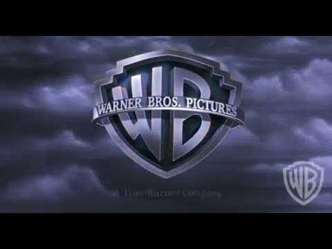 Exorcist: the Beginning - Trailer #f2