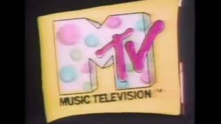 1981 august 1 mtv launches
