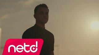 Arda feat. HIDO - Vazgeçtim