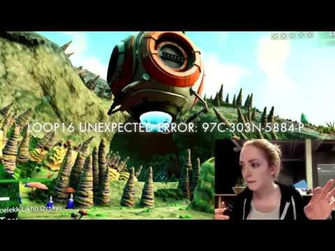 June 9, 2017 - Vlog #01