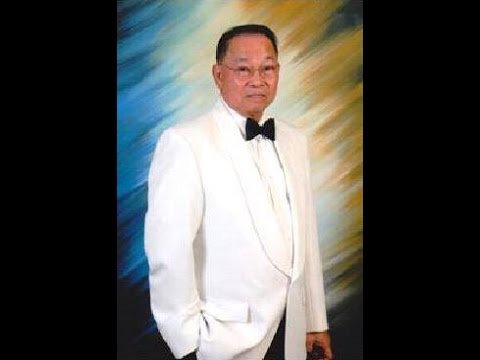Through the Years - A Tribute to Father Dennis Macalintal