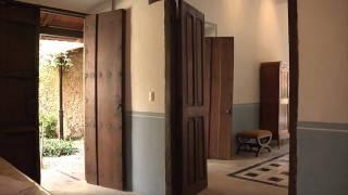 Henry Ponce House:  Casa 59 - La Mejorada