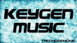ENGiNE - ArchiCAD 11 intro [Keygen Music]