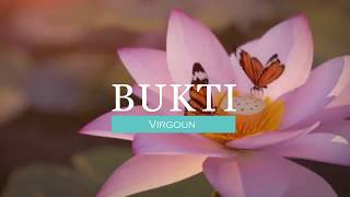 Download lagu Virgoun - Bukti (Official Lyric Video Animation)