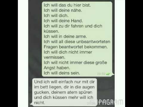 sexting app deutsch Bruchsal