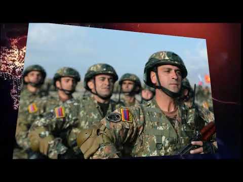 От армянского спецназа в Карабахе ничего не осталось