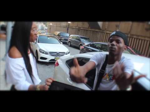 Lor Myddie- Ride Wit Me| SkinnyCreationsFilms
