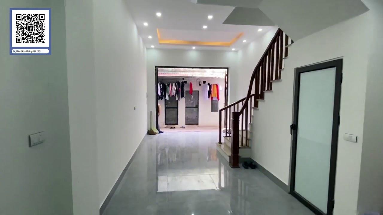 Bán nhà riêng Lê Trọng Tấn Thanh Xuân!! Diện tích 43 m2 giá siêu hấp dẫn!!0987396111