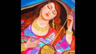 Cha wen ahlna جا وين اهلنا (Cover) By Samira Sebou