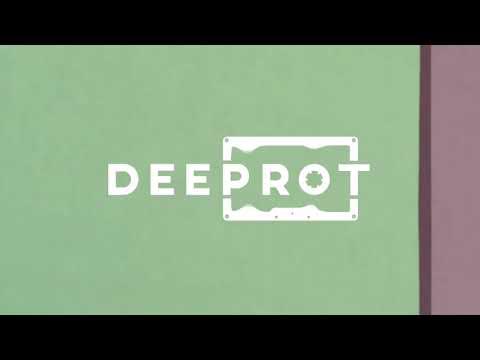 DJ Fresh - Louder (Canista Bootleg)