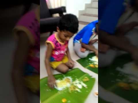 Kailas amal unni seema vinod suprabhatham perinad(1)