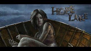 [ Hope Lake ] Hidden Object Game (Full Playthrough)