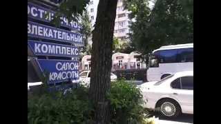 Адлер   Краснодарский край, ул Ленина №27(, 2015-07-20T05:58:49.000Z)