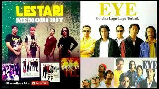 Download Lestari dan Eye koleksi terbaik