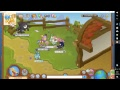 ME AND ROSIE YASSSS LIVESTREAM ANIMAL JAM