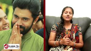 Premam again in screen on all kerala theaters