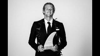 2017 SURFER Awards: Men's Poll