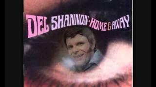 Del Shannon - It